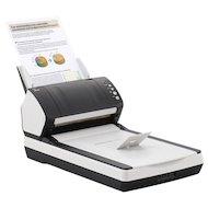 Сканер Fujitsu fi-7240 /PA03670-B601/