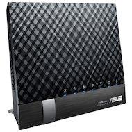 Сетевое оборудование Asus DSL-AC56U маршрутизатор ADSL