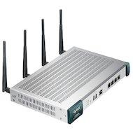 Сетевое оборудование ZyXEL UAG4100 унифицированный шлюз доступа с функцией биллинга