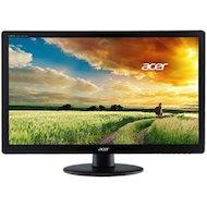 "ЖК-монитор 19"" Acer EB192Qb Black /UM.XE2EE.002/"
