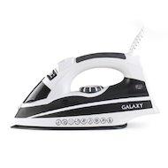 Утюг Galaxy GL-6119 черный