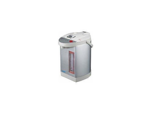 Чайник электрический  UNIT UHP-130