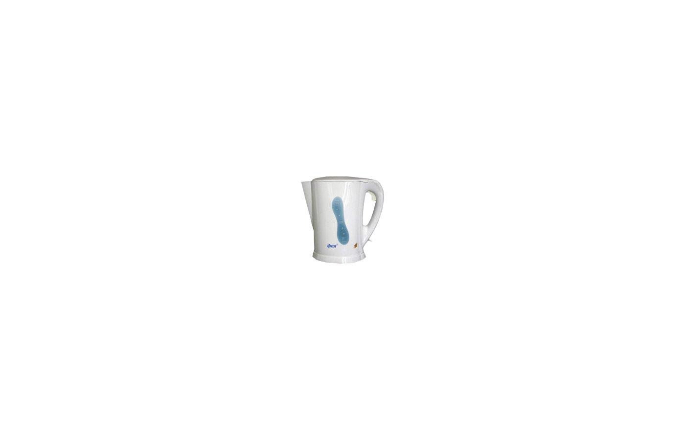 Чайник электрический  ФЕЯ 206