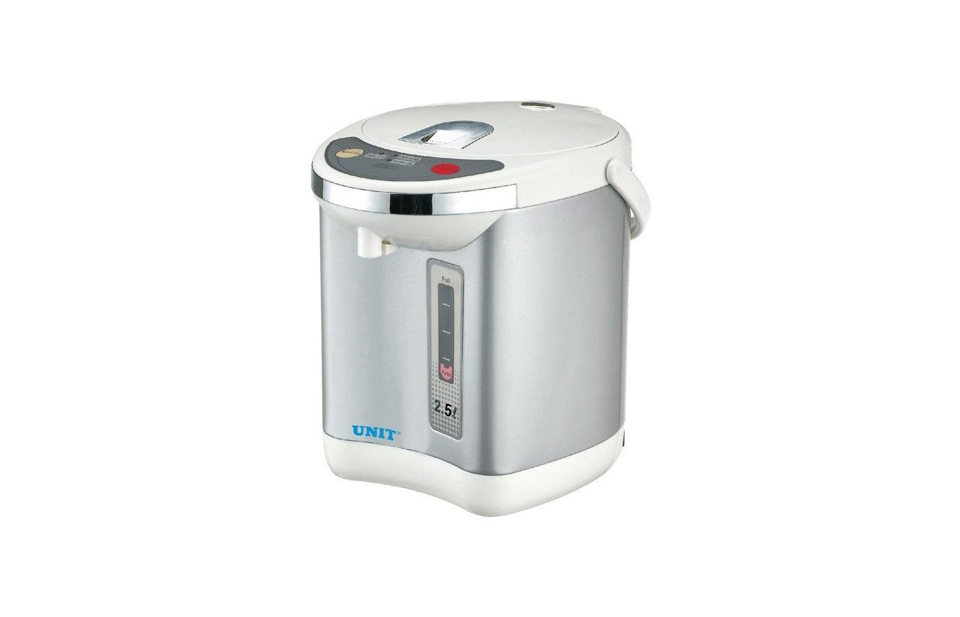 Чайник электрический  UNIT UHP-120