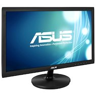 "ЖК-монитор 22"" ASUS VS228DE Black /90LMD8501T02201C-/"