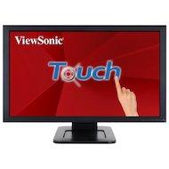 "ЖК-монитор более 24"" ViewSonic TD2421 TOUCH /VS16530/"