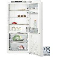 Встраиваемый холодильник SIEMENS KI 41FAD30R