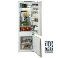 Фото Встраиваемый холодильник BOSCH KIV 87VS20R