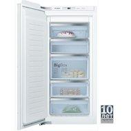 Встраиваемый холодильник BOSCH GIN41AE20R