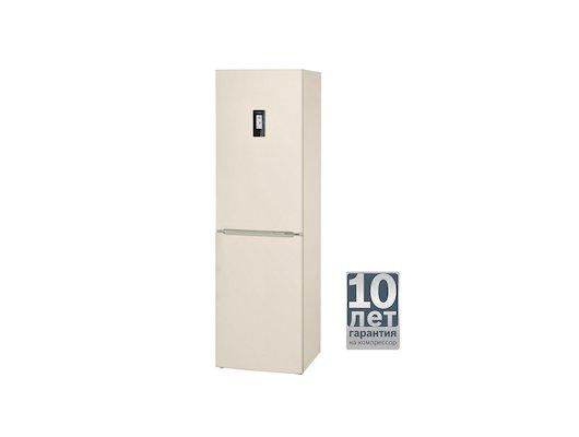 Холодильник BOSCH KGN 39XK18R