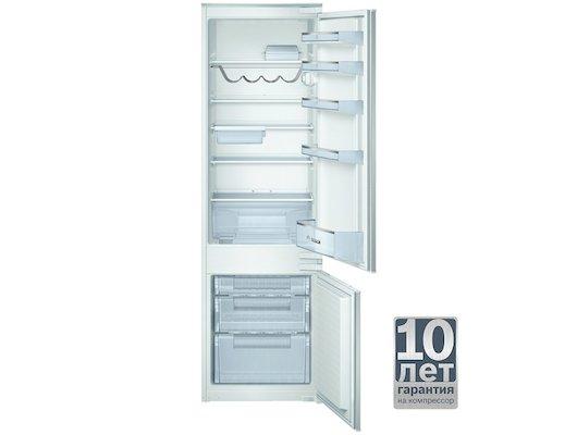 Встраиваемый холодильник BOSCH KIV 38X20RU