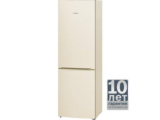 Холодильник BOSCH KGV 36VK23R