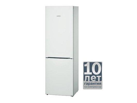 Холодильник BOSCH KSV 36VW20R