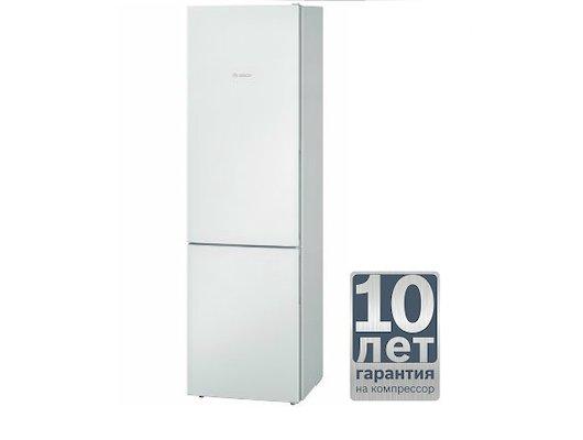 Холодильник BOSCH KGV 36VW21R