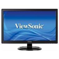 "ЖК-монитор более 24"" ViewSonic VA2465SH Black /VS16033/"