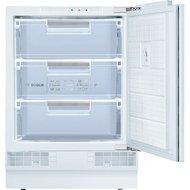 Фото Встраиваемый холодильник BOSCH GUD 15A50 RU