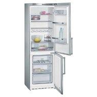Фото Холодильник SIEMENS KG 36VXL20R