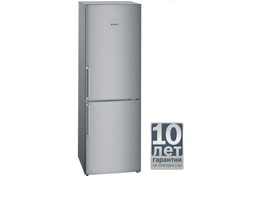 Холодильник BOSCH KGV 36XL20R