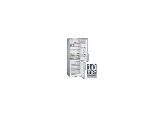 Холодильник SIEMENS KG 36VXL20R