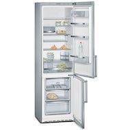Фото Холодильник SIEMENS KG 39EAI20R