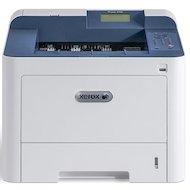 Принтер Xerox Phaser 3330DNI /3330DNI/