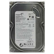 Фото Жесткий диск Seagate ST3320311CS SATAII 320Gb Pipeline HD 5900 RPM 8Mb