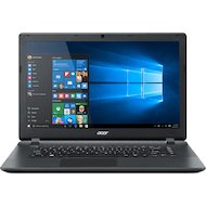Ноутбук Acer Aspire ES1-521-26GG /NX.G2KER.028/