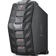 Системный блок Acer Aspire G3-710 Predator /DG.B1PER.009/