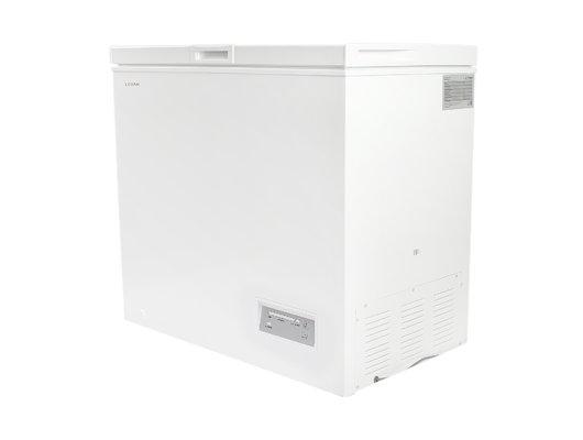 Морозильный ларь LERAN SFR 200 W