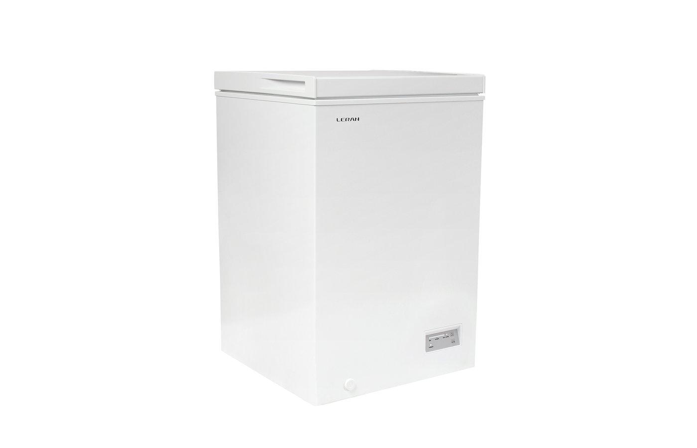 Морозильный ларь LERAN SFR 100 W