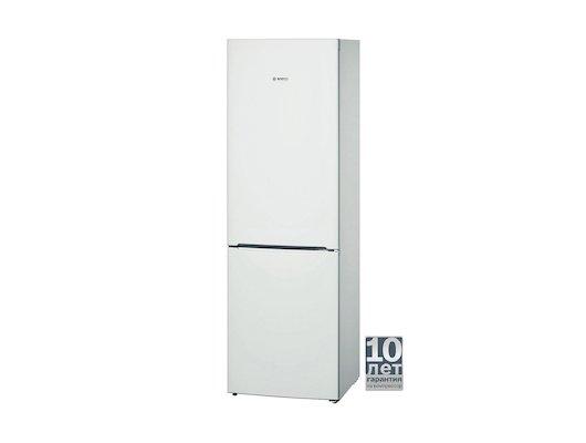 Холодильник BOSCH KGE 39XW20R