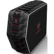 Системный блок Acer Aspire G6-710 Predator /DG.B1MER.004/