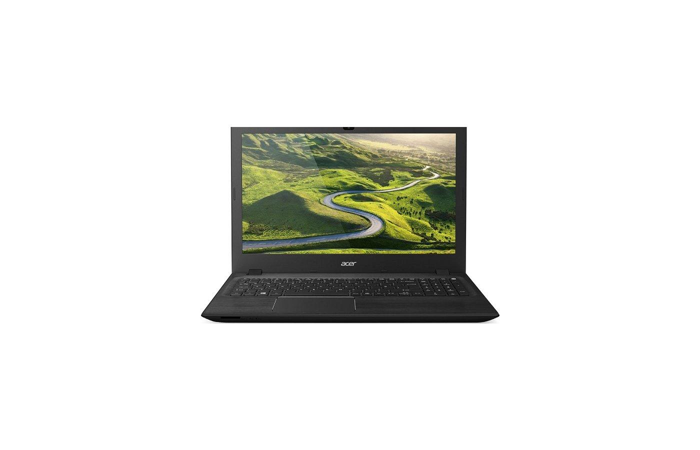 Ноутбук Acer Aspire F5-571-P6TK /NX.G9ZER.009/