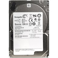 Жесткий диск Seagate SAS 300Gb Savvio ST300MM0006 10K rpm