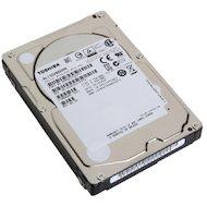Фото Жесткий диск Toshiba SAS 600Gb AL13SXB600N 2.5 15K RPM 64Mb