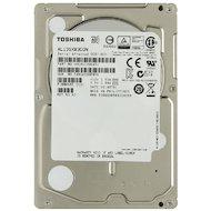 Жесткий диск Toshiba SAS 600Gb AL13SXB600N 2.5 15K RPM 64Mb
