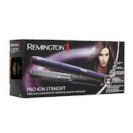 Фото Щипцы для выпрямления волос REMINGTON S 7710