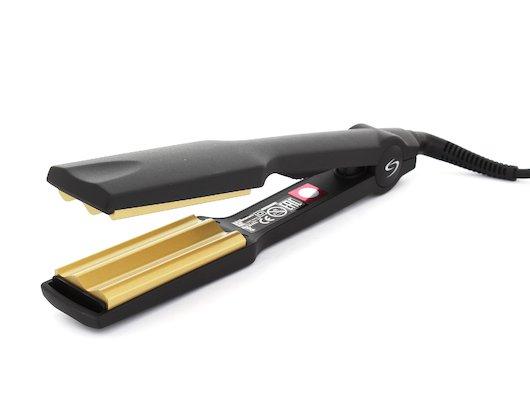 Щипцы для выпрямления волос Ga.Ma P21.WAVES