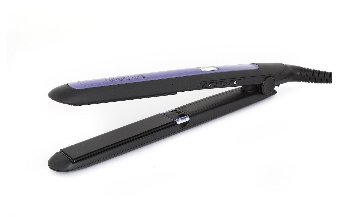 Щипцы для выпрямления волос REMINGTON S 7710