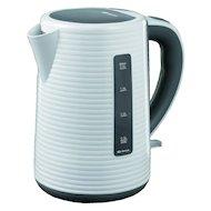 Чайник электрический  ARIETE 2898