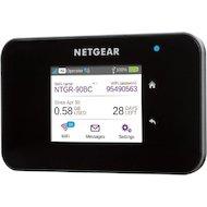 Сетевое оборудование NETGEAR  AC810-100EUS точка доступа