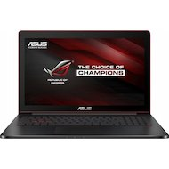 Ноутбук Asus G501VW-FY139T /90NB0AU3-M02130/