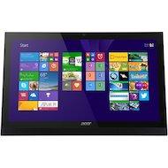 Моноблок Acer Aspire Z1-622 /DQ.B5FER.005/