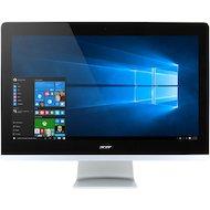 Моноблок Acer Aspire Z3-711 /DQ.B3NER.003/