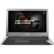Ноутбук Asus GX700VO-GC009T /90NB09F1-M00470/