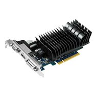 Фото Видеокарта Asus GT720-SL-1GD3-BRK GT720 1024Mb DDR3 RTL