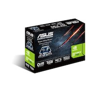 Фото Видеокарта Asus GT730-SL-1GD3-BRK GT730 1024Mb DDR3 RTL