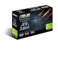 Фото Видеокарта Asus GT740-2GD3 GT740 2048Mb DDR3 RTL