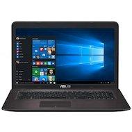 Ноутбук Asus K756UJ-TY074T /90NB0A21-M00890/