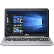 Ноутбук ASUS K501UX-DM770T /90NB0A62-M04410/